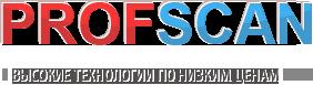 3D ручки в интернет магазине Profscan